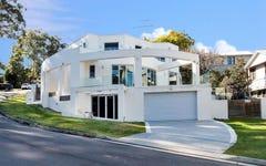 11 Spalding Crescent, Hurstville Grove NSW