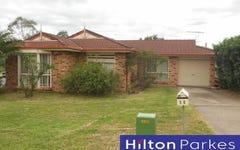 50 Linde Road, Glendenning NSW