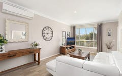 1/1604 Ocean Drive, Lake Cathie NSW