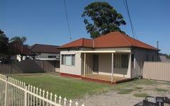 15 Hector Street, Sefton NSW