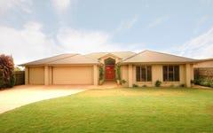 13 Pearl Court, Rangeville QLD