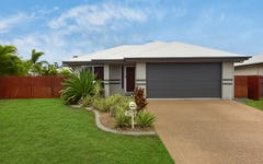 10 Wexford Crescent, Mount Low QLD