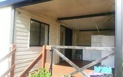 53a Grange Road, Schofields NSW