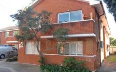 1/22 Morris Avenue, Croydon Park NSW