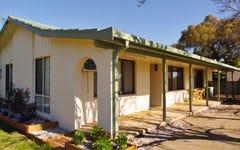 3 Caroline Street, Dubbo NSW