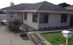 30 Grand View Drive, Seacombe Heights SA