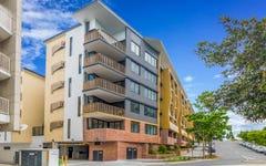 9/31 Peter Doherty Street, Dutton Park QLD