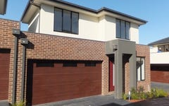 6/64-66 George Street, Doncaster East VIC
