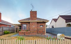 221 Clyde Street, Soldiers Hill VIC