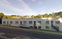 5/140-142 Mount Street, Upper Burnie TAS