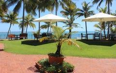 119/6 Beach Road, Dolphin Heads QLD