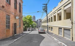7/12 Queen Street, Glebe NSW