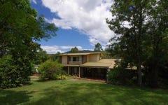 48 Monarch Drive, Canungra QLD