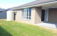 38 Minorca Circuit, Hamlyn Terrace NSW