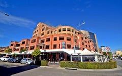 604/354-366 Church Street, Parramatta NSW