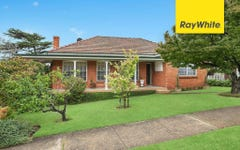 3 Cooloongatta Rd, Beverly Hills NSW