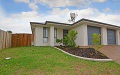 62B Tranquil Drive, Wondunna QLD
