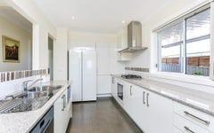 33 Hilary Street, Winston Hills NSW