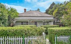 22 Warne Street, Pennant Hills NSW