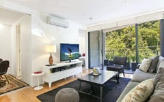 5/53 Pittwater Road, Manly NSW