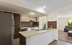 50/336 King Avenue, Durack QLD