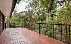 17 Deloraine Drive, Leonay NSW