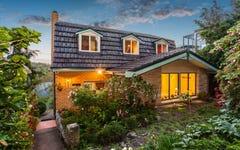 47 Woodlands Avenue, Lugarno NSW