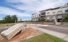 23/143 Bowden Street, Meadowbank NSW