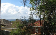 Address available on request, Maroubra NSW