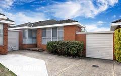 4/34-36 Albert Street, Bexley NSW