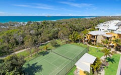 885 David Low Way, Marcoola QLD