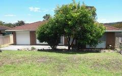 225 Cresthaven Avenue, Bateau Bay NSW
