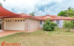 3 Kleber Place, Meadowbrook QLD