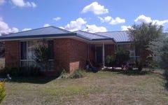 19 Conningdale Cresent, Armidale NSW