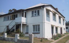 1/11 Leonard Street, Woolloongabba QLD