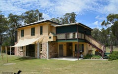280 Bamberry Road, Pozieres QLD