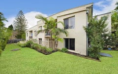 6/3-5 Shackel Avenue, Brookvale NSW