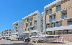 103/15 Bennett Street, Mortlake NSW