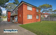 3/110 Lakemba Street, Lakemba NSW