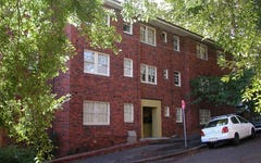 6/39 Nelson Street, Woollahra NSW