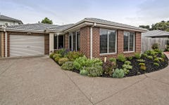 5/7b Warrenwood Place, Langwarrin VIC