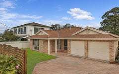 25 Carlyon Street, Killarney Vale NSW