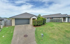 63 Dornoch Avenue, Raceview QLD