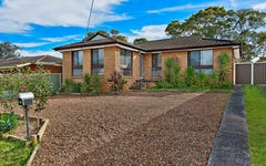 28 Catalina Road, San Remo NSW