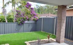 44 Corymbia Street, Croudace Bay NSW