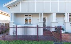 29 Robertson Street, Carrington NSW