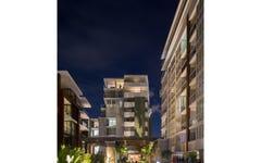 812/5 Pope Street, Ryde NSW