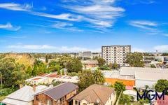 1063/111 High Street, Mascot NSW