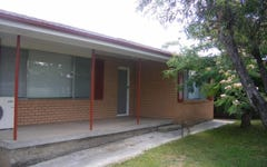 104 Short Street, Inverell NSW