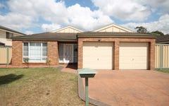23 Bennison, Hinchinbrook NSW